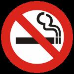 Rauchverbot 150_150